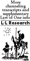L/L Research